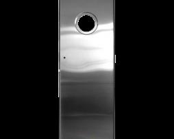 porta-inox-I-1b